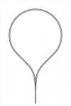 Reverse Loop example - 1.jpg