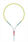 Reverse Loop example - 2.jpg