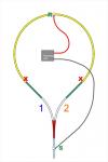 Reverse Loop example - 4.jpg