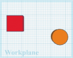 Align example - 0.jpg