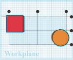 Align example - 1.jpg
