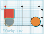 Align example - 2.jpg