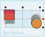 Align example - 3.jpg