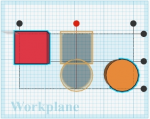 Align example - 4.jpg