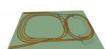 __John's Track Plan 3D - Copy.png